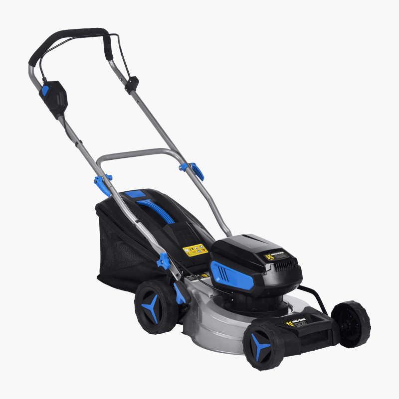 Lawnmower CLM 36