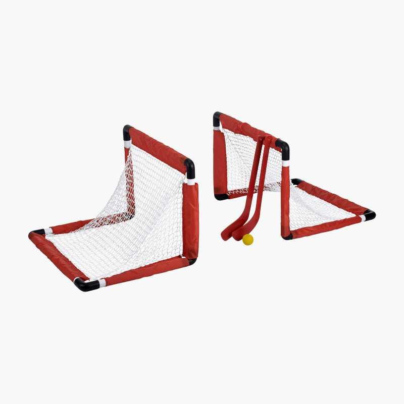 Floorball/Hockey Kit