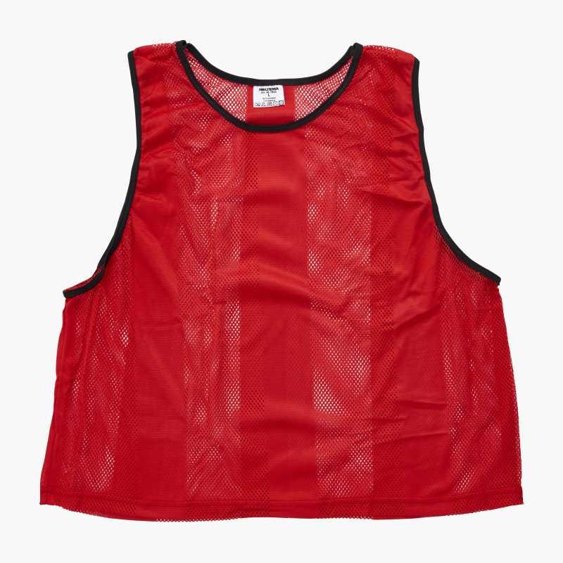 Team Vests, 4-pack