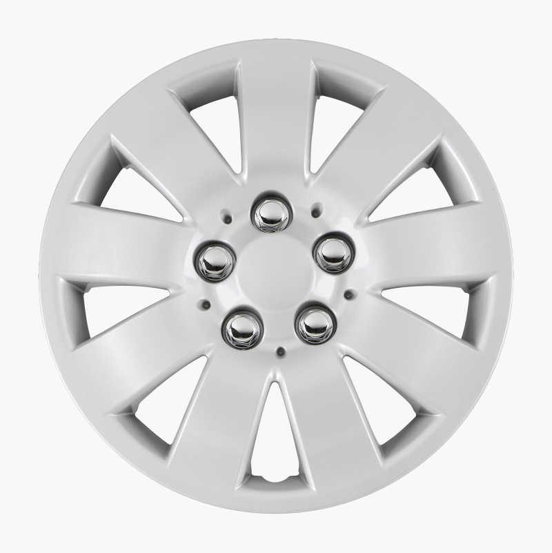 Hubcaps Saturn, 4 pcs.