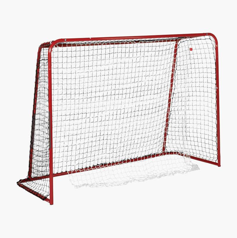 Floorball Goals