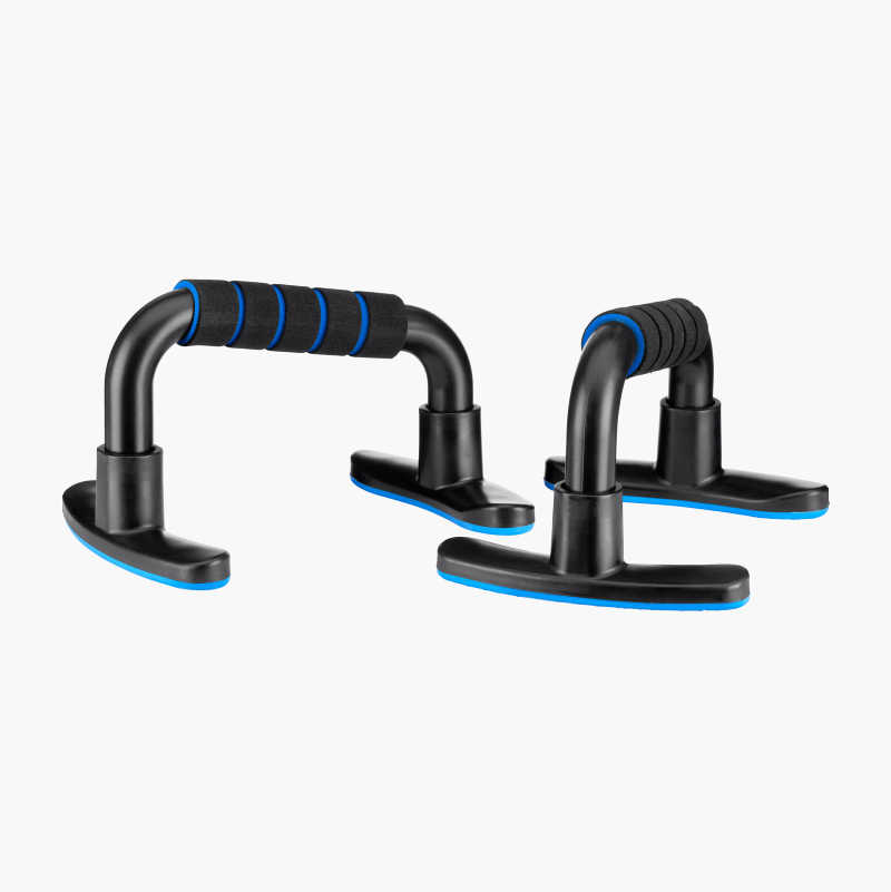 Push-up Bars, pair