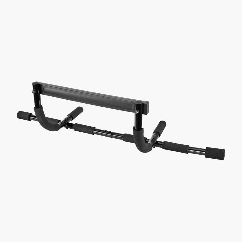 Strength Training Bar