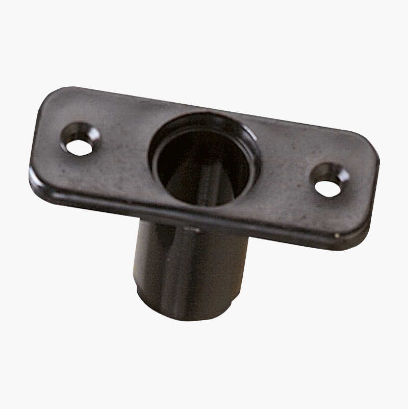Oar Lock Holder, 2 pcs
