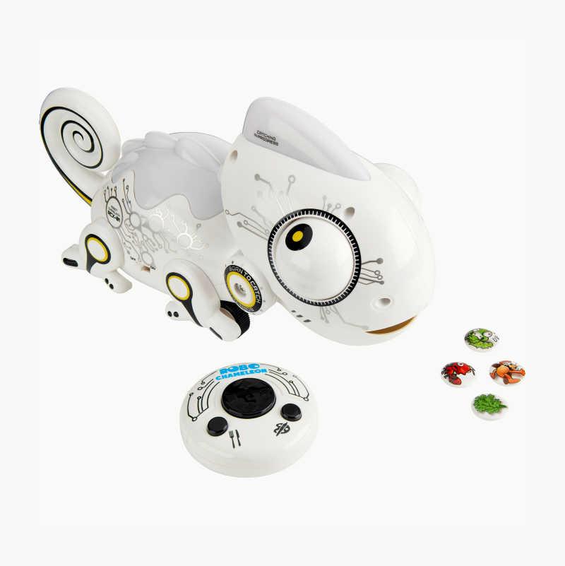 Robot Chameleon