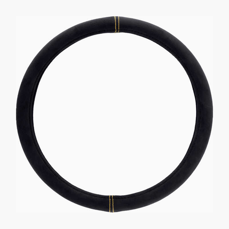 Steering Wheel Cover, Racing