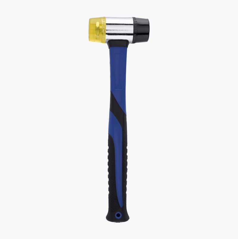 Combi hammer