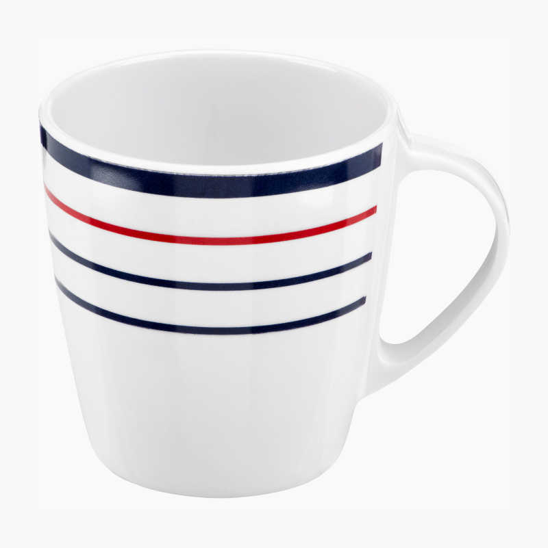 Mug, 34 cl