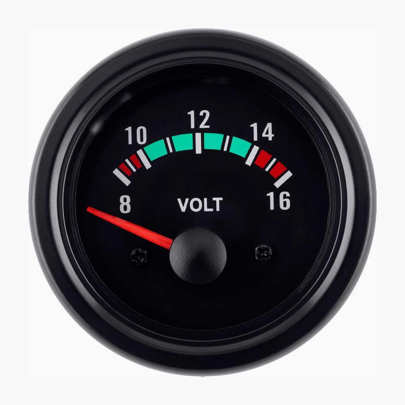 WRX boost gauge hekte