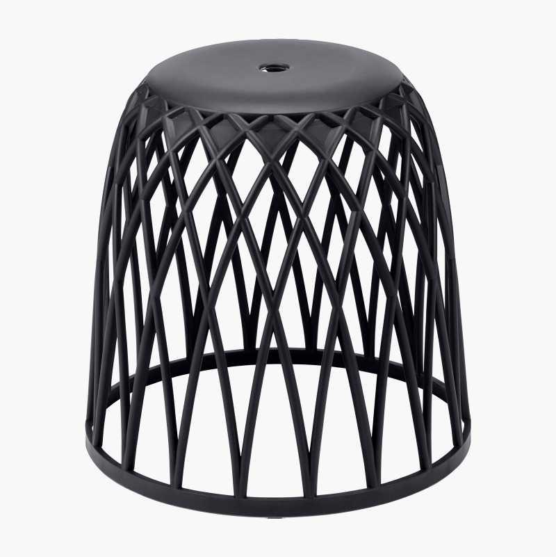 Stool/Basket