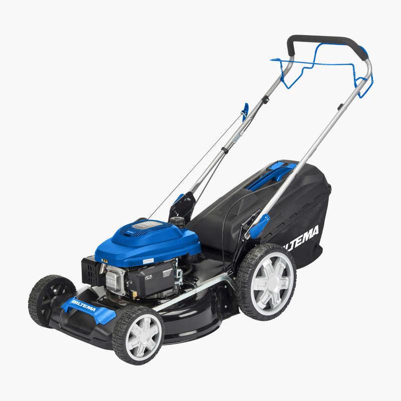 Lawnmower SLM 2037