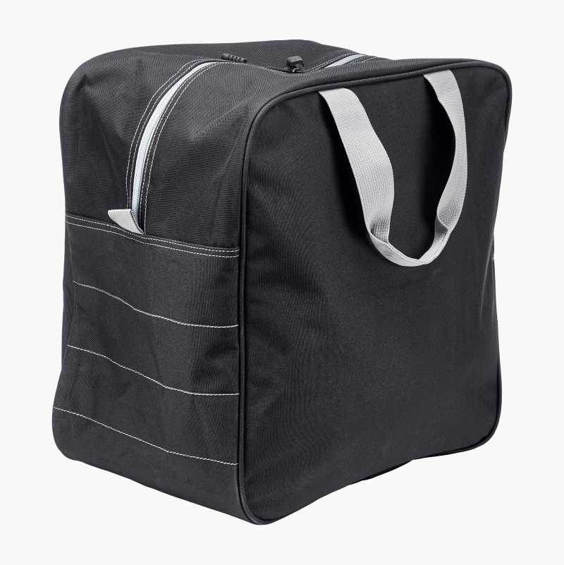 All-Round Bag