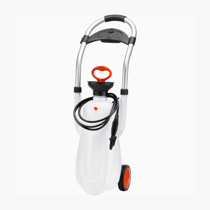 Pressure Sprayer, 12 l