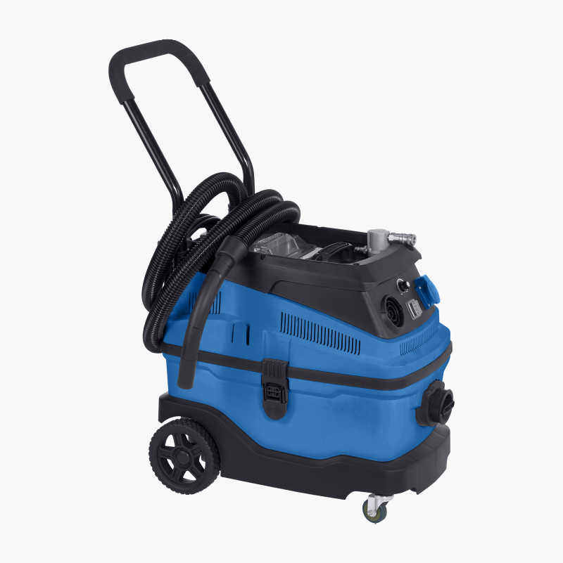 Våd- & tørstøvsuger WD 1600