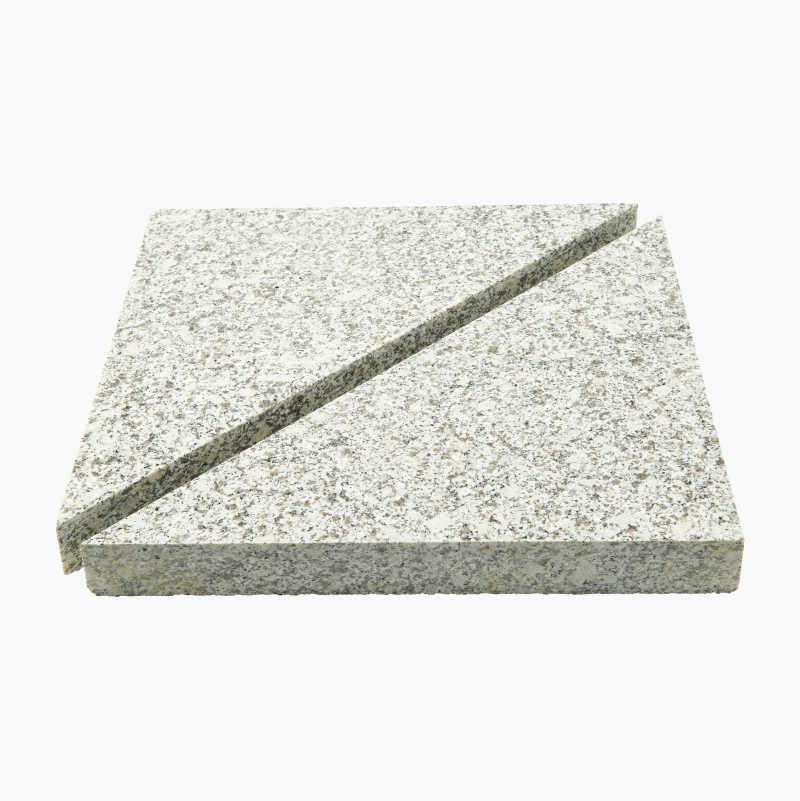 Parasol Base Bricks, 2-pack