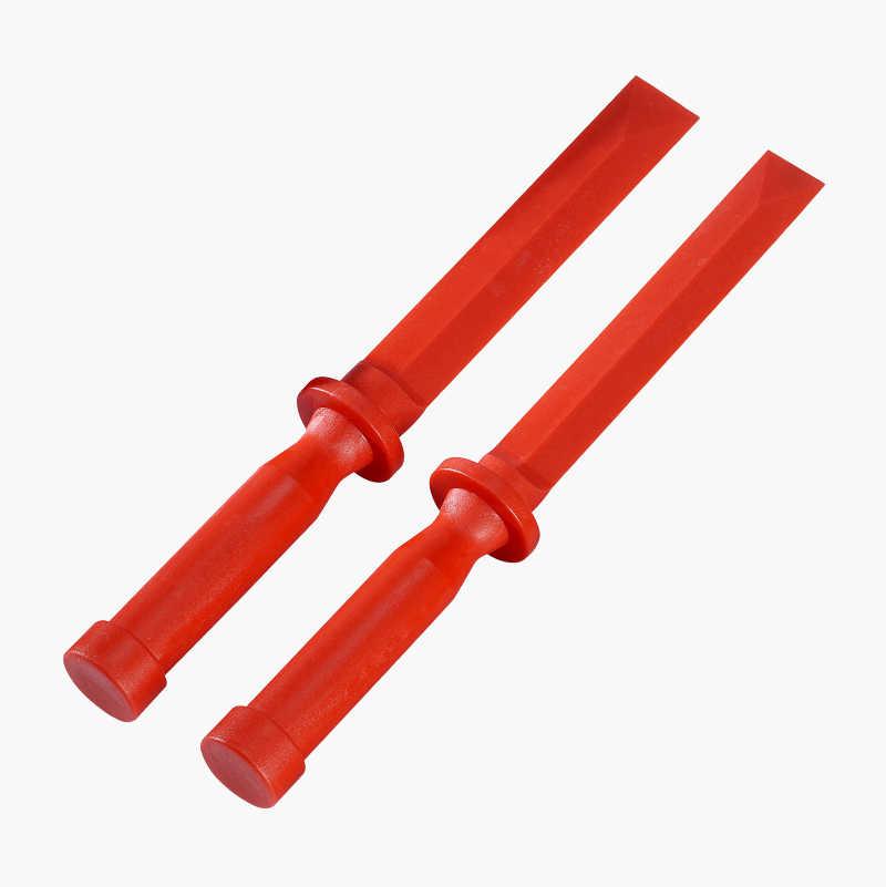 Scraper Tool Set, 2-piece