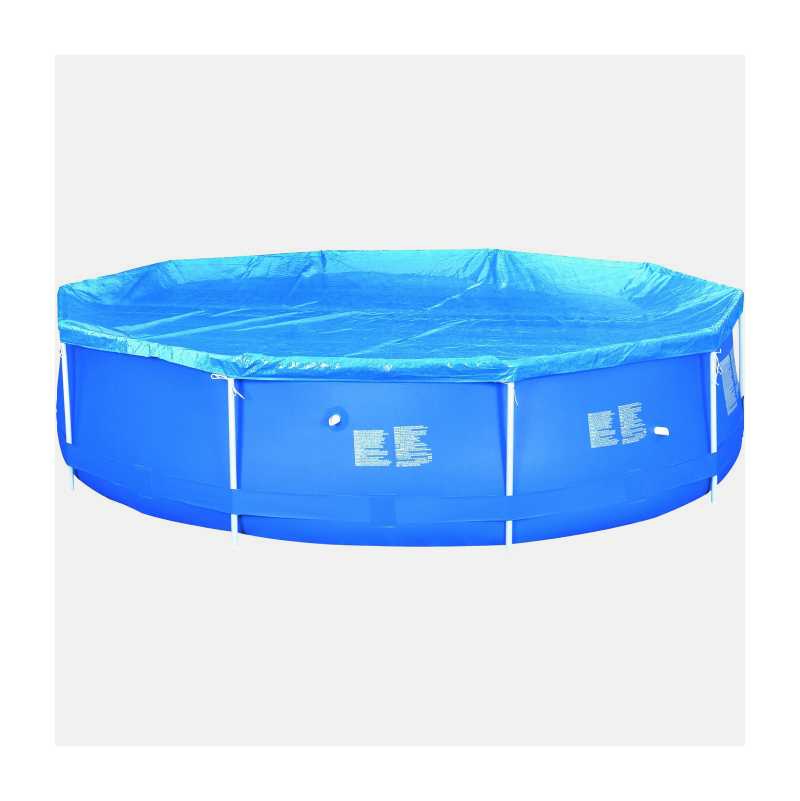 Pool Cover 360 cm