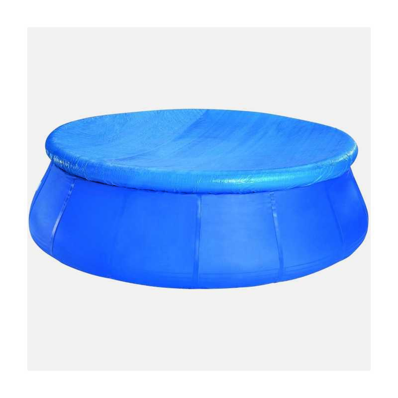 Pool Cover 240 cm