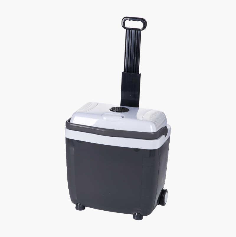 Heat/Cool Box 28 L
