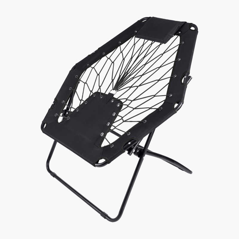 Spring Mesh Chair