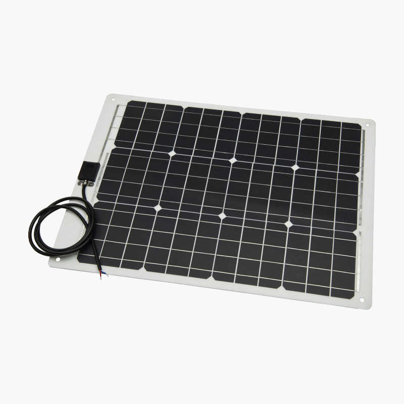 Solar cell panel 50 W