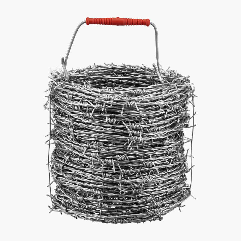 Barbed Wire 50 m