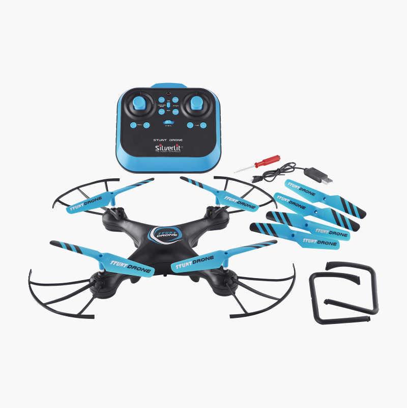 Stunt Drone