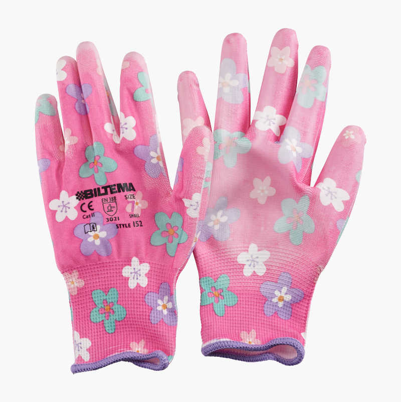 Work Gloves gardening 153
