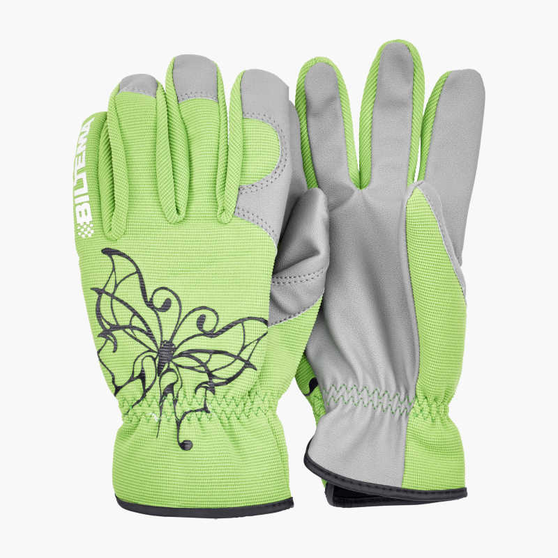 Work gloves gardening 817