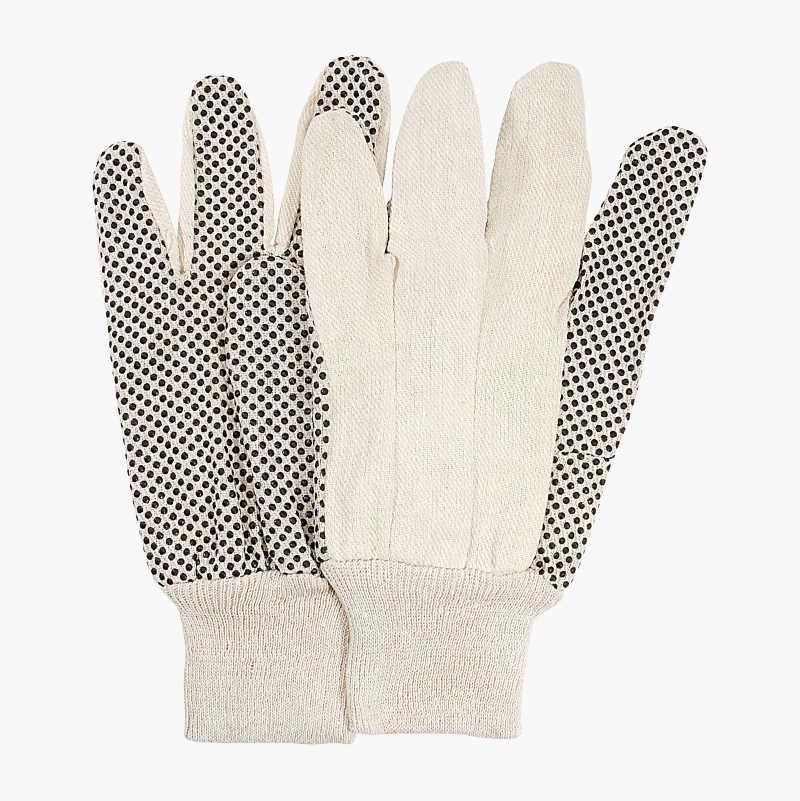 Work Gloves cotton 752