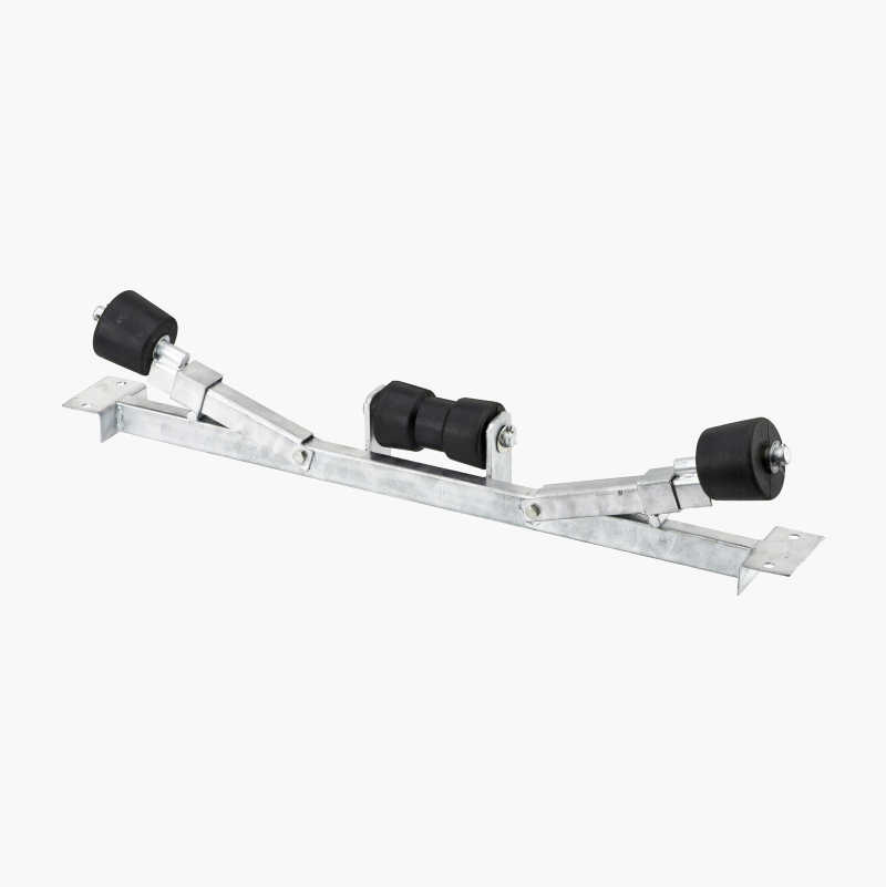 Boat support, small