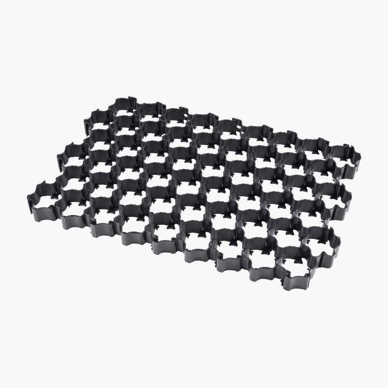 Ground Grids, 5-pack