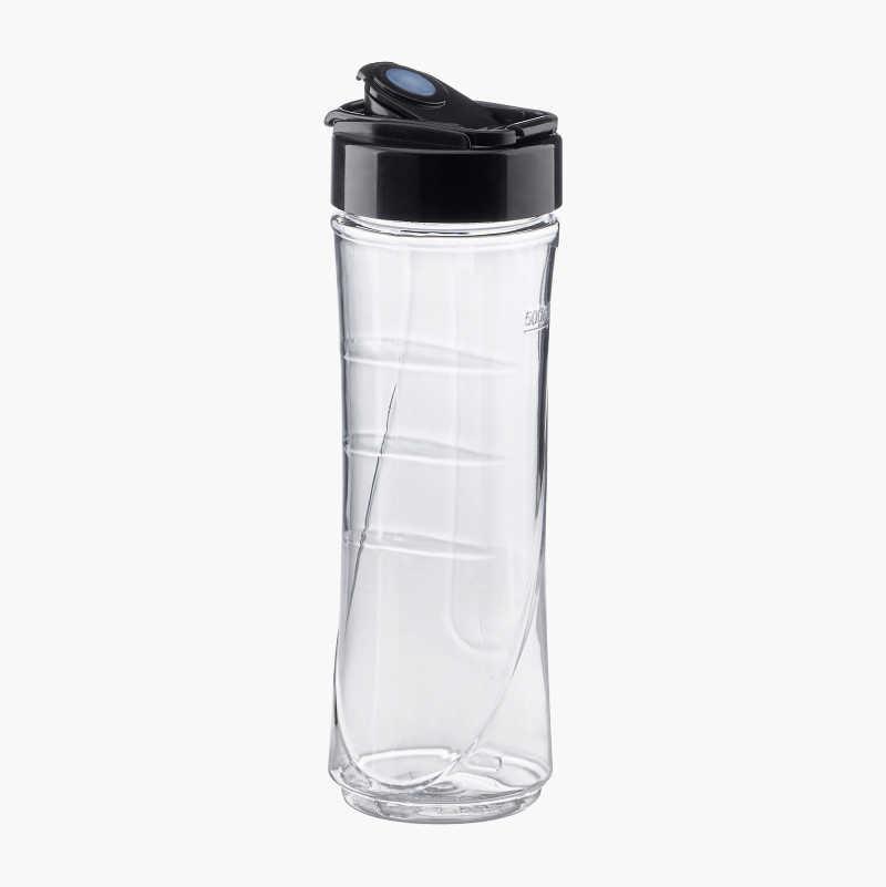 Extra Smoothie Mixer Bottle