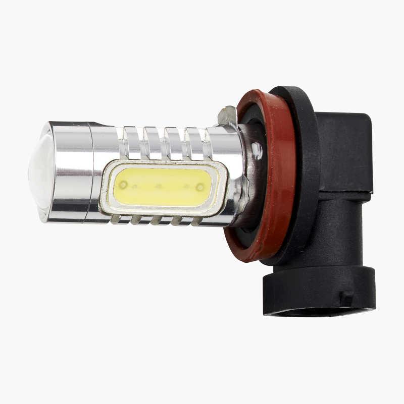 Dimljus LED