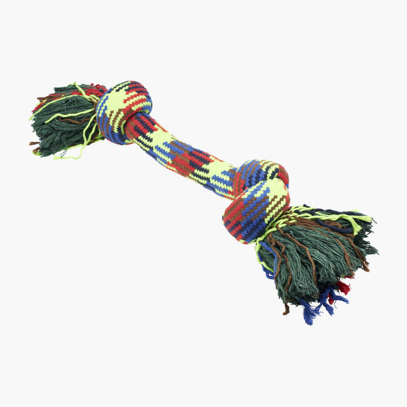 Chew Rope XL