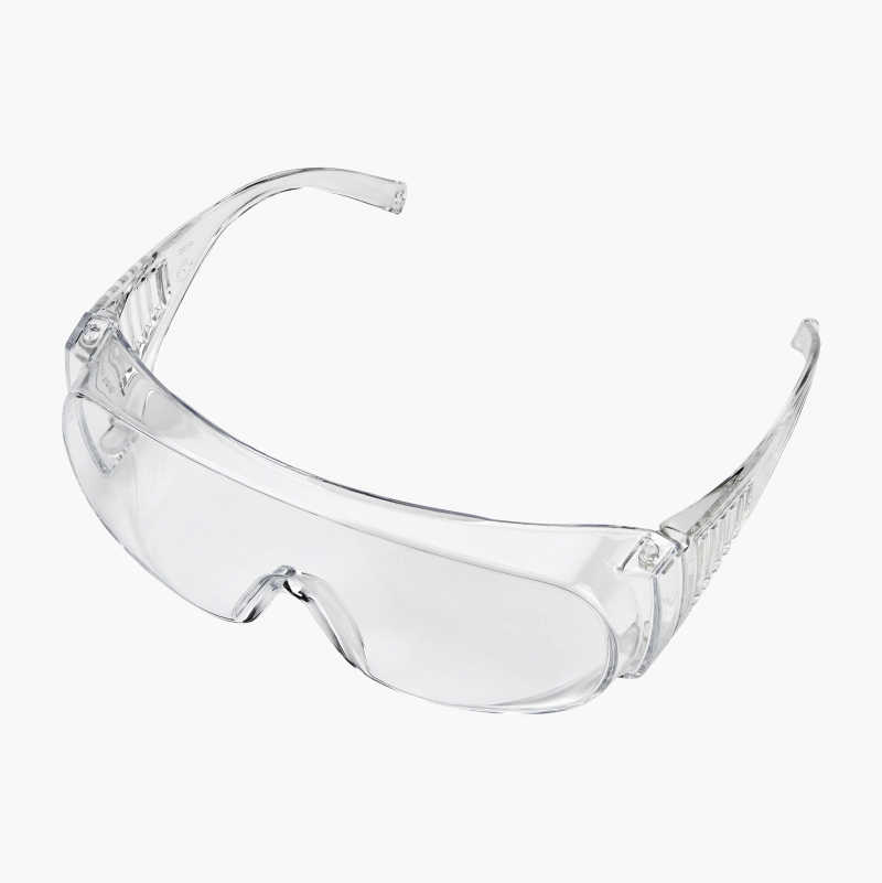 Children's Safety Glasses
