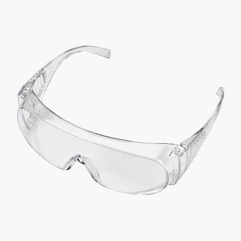 Skyddsglasögon, barn