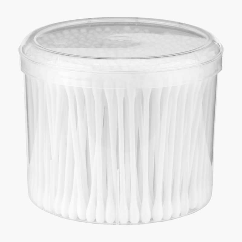 Cotton Buds, 200-pack