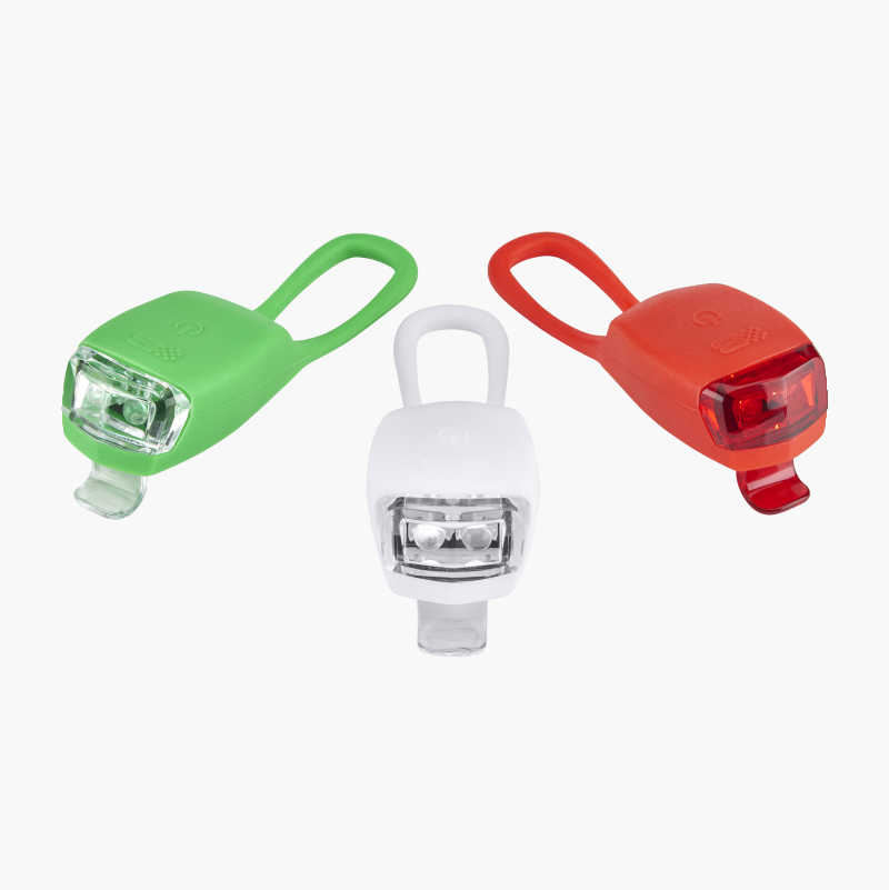 Emergency Lanterns