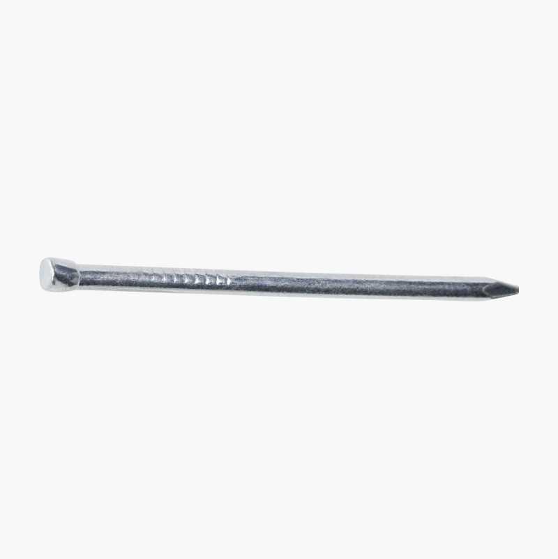 Brad Nails, 35x1.7 mm, 610 pcs