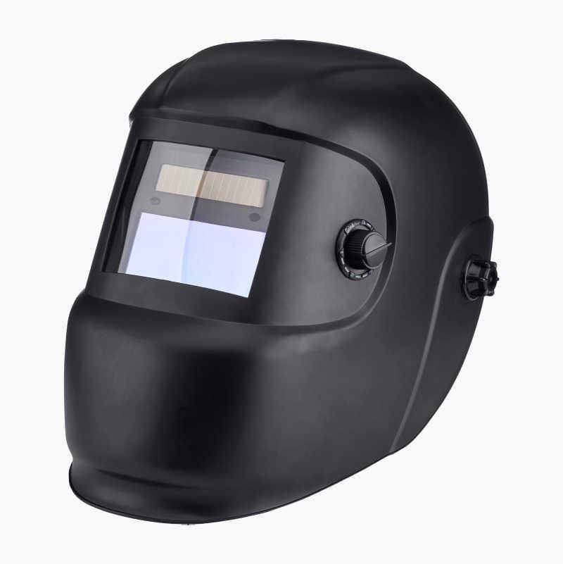 Welding Helmet WH 3