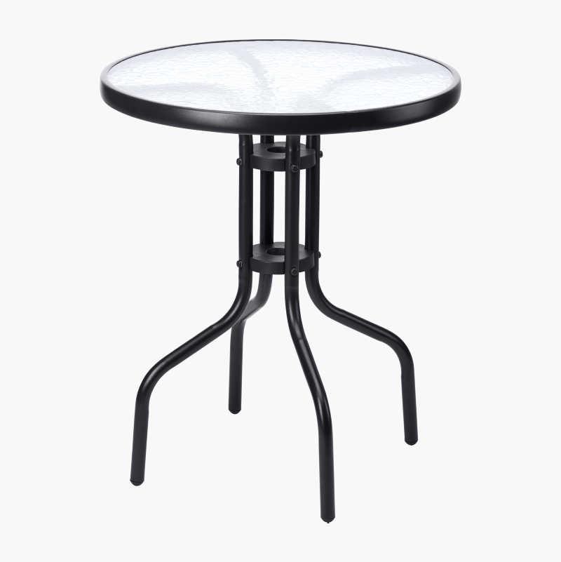 Kahvilapöytä