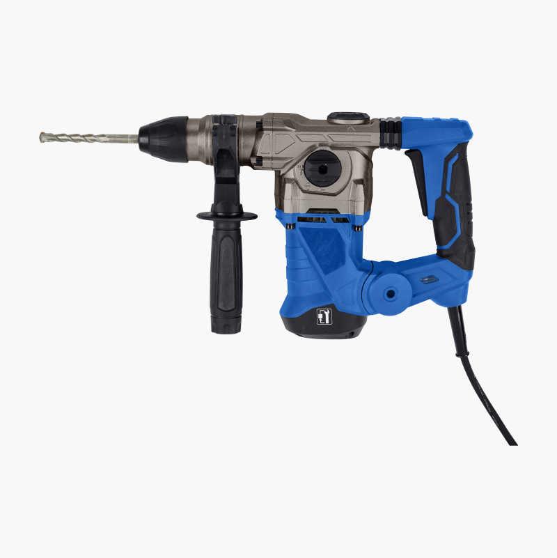 Hammer Drill 1200 SDS +
