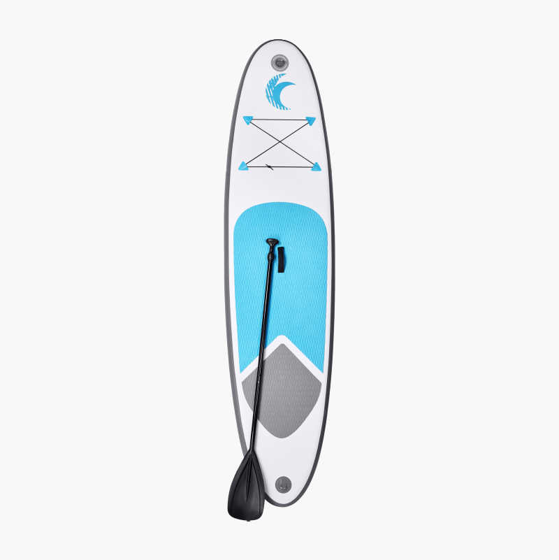 SUP – Stand Up Paddle Board