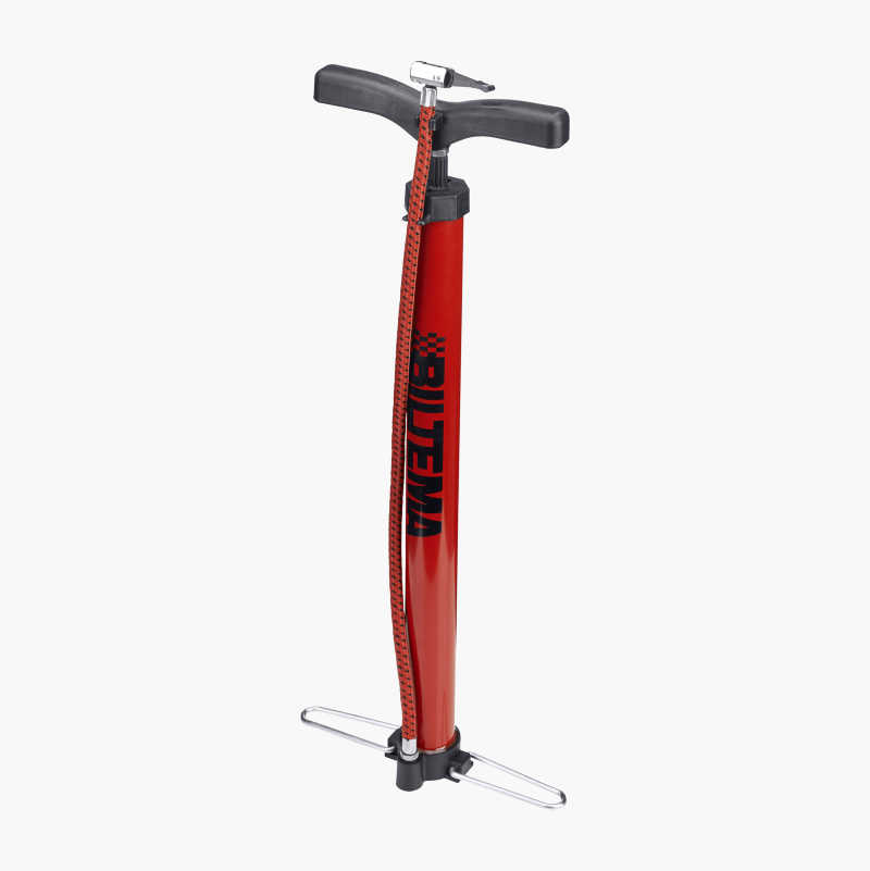 Cykelpumpe