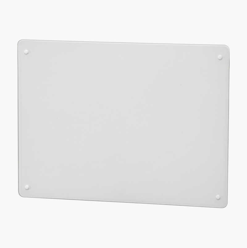 Glass Panel Heater, WiFi