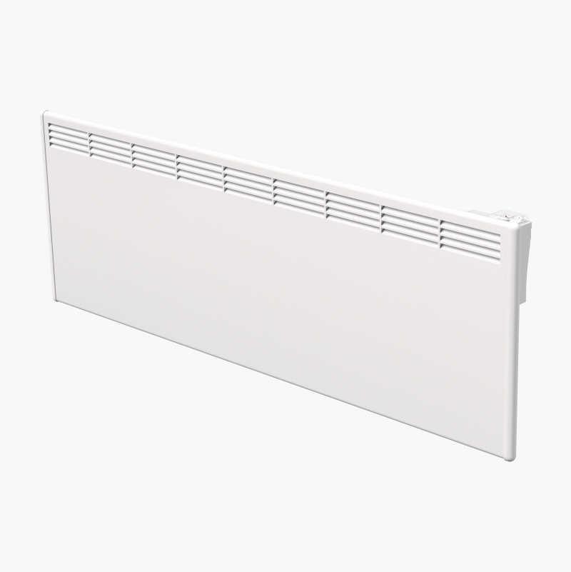 Steel Panel Heater, WiFi