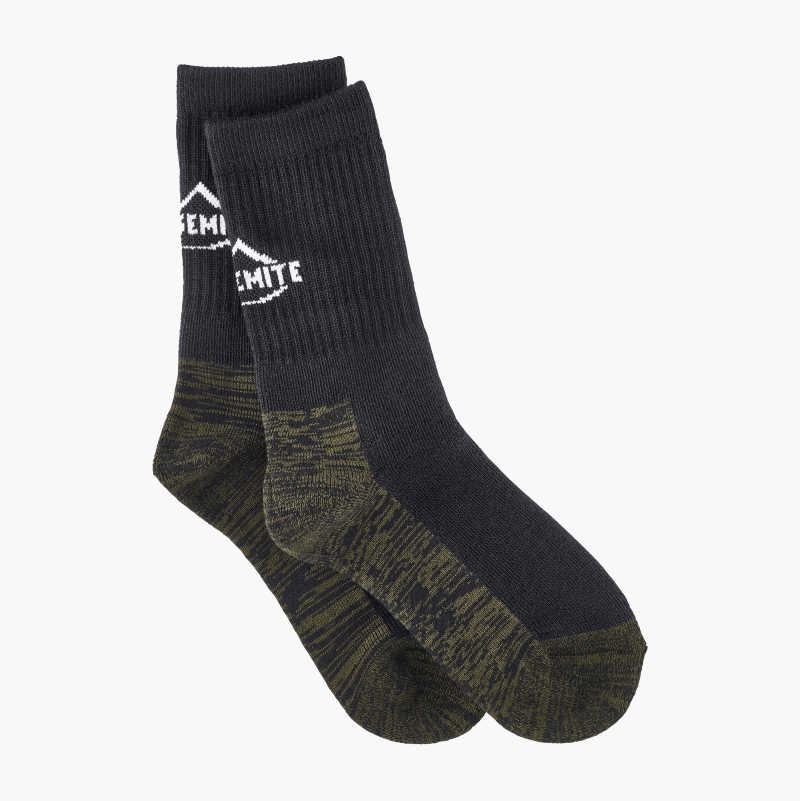 Ranger Socks