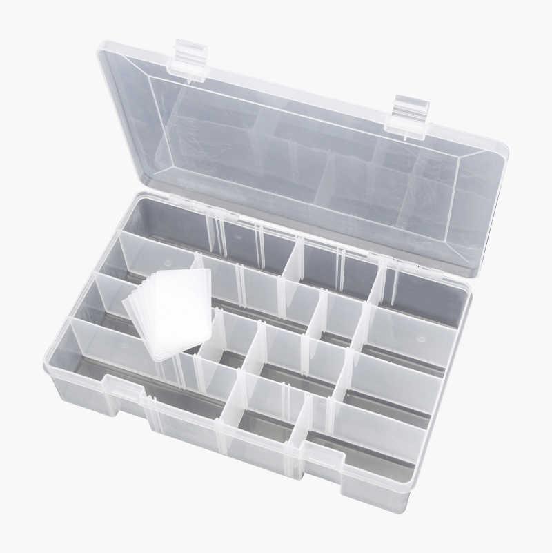Jerkbait Box