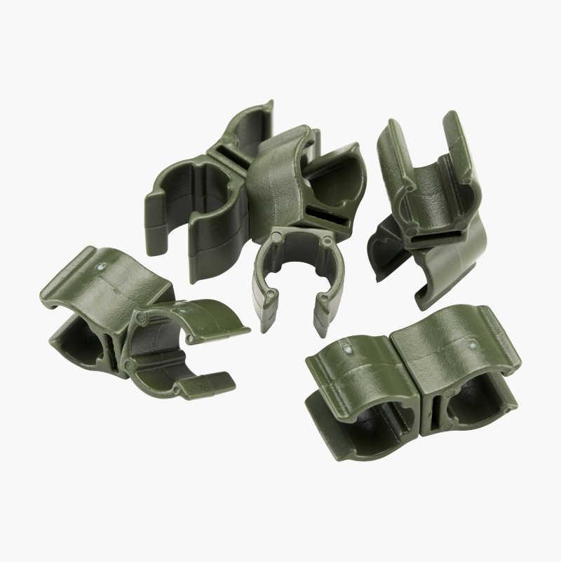 Trellis Connectors 5-pack